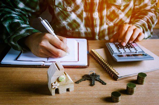 Comment réduire ses impôts