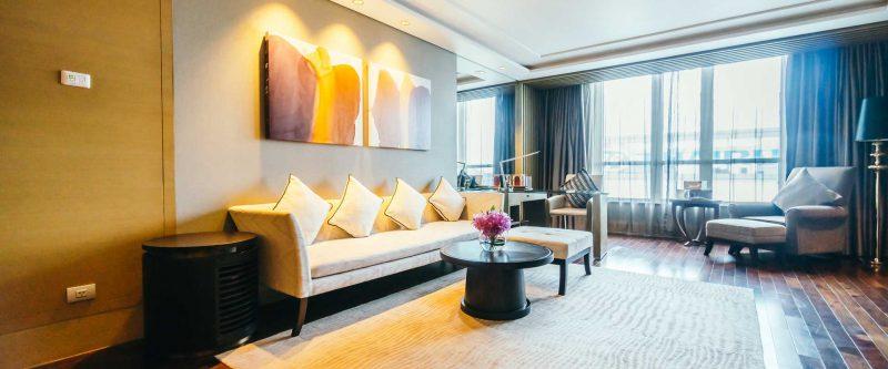 Investissement locatif immobilier les bon plan du meuble