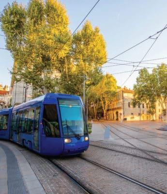 Investir à Montpellier une ville dynamique